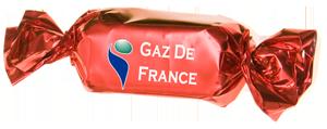 client-gaz-de-france