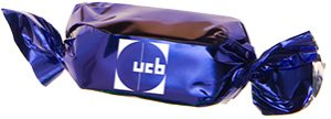 client-ucb
